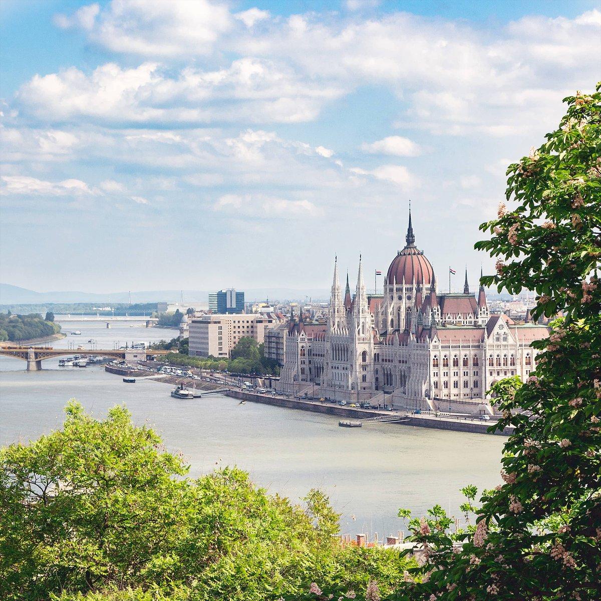 Ländertipps Ungarn