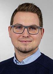 Philipp Scharroba