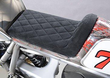 Honda VFR 1200F – Louis Special Conversion