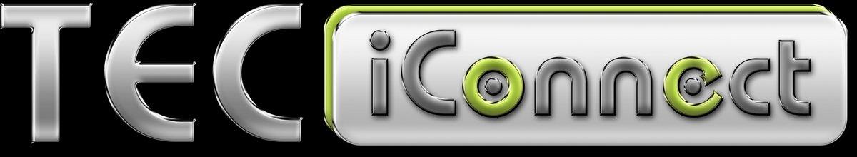 TEC iConnect